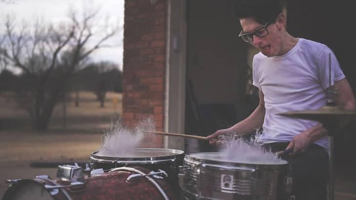 drummer-fill