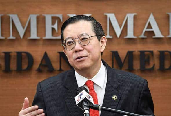 Kerajaan Sarawak perlu timbang rasa