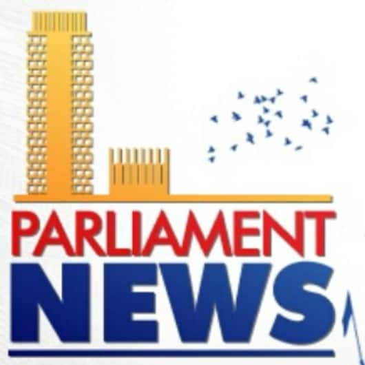 ParliamentNews