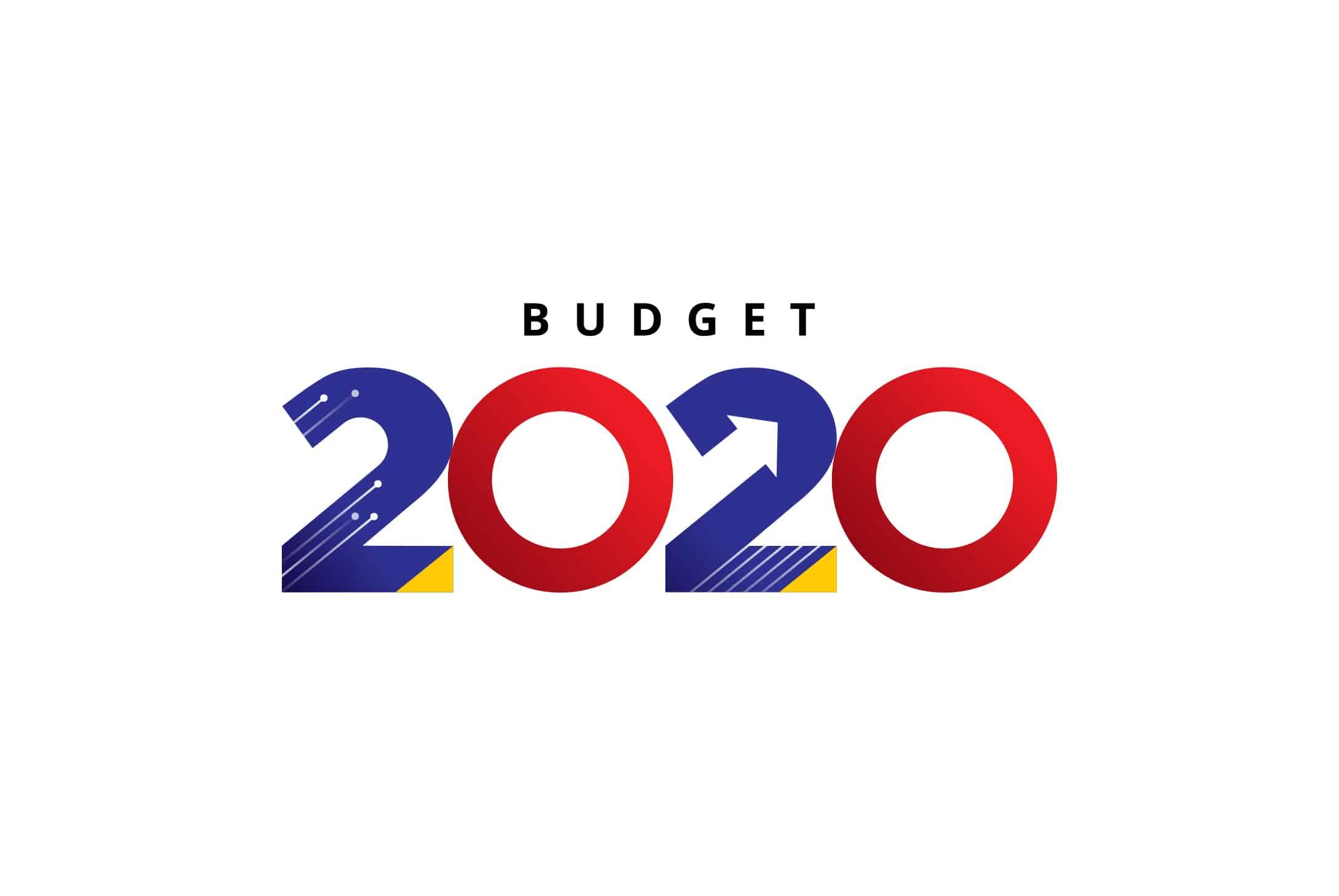 LOGO (English ver)_Belanjawan 2020