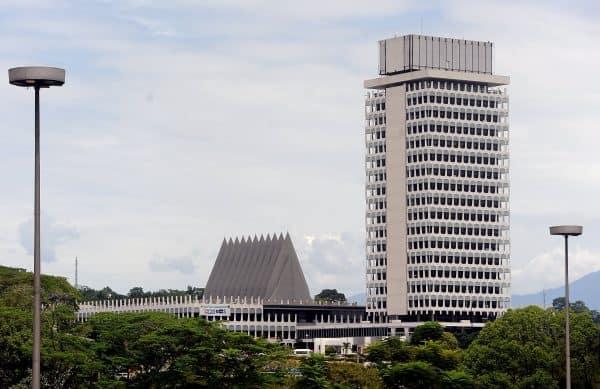 Isu BMF, masalah scammer antara tumpuan Dewan Rakyat hari ini