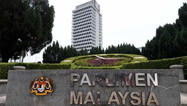 parlimen-malaysia-bernama