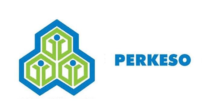 perkeso-1