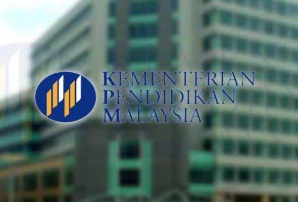 Kadar baharu yuran permit guru swasta tahun depan – KPM