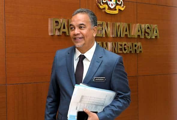 RM6.9 bilion wang tak dituntut, semak atas talian tahun depan – MOF