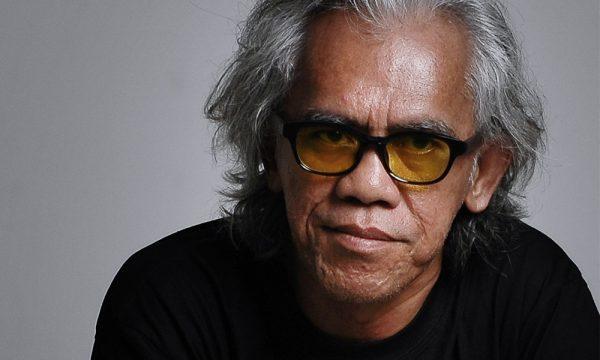 Kerajaan perlu tegas martabatkan bahasa Melayu – U-Wei