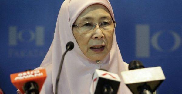 DPM: Yapeim aiming to collect RM40m via Dana Inspirasi Malaysia to help B40 students