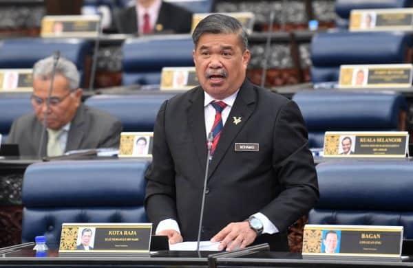 Malaysia sedia kerjasama atasi sentimen Islamophobia
