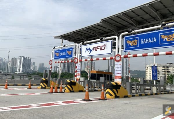 PMO: PLUS to reduce toll rates starting February