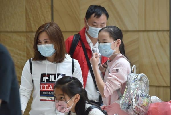 Cara jangkitan novel koronavirus belum jelas – Dr Noor Hisham