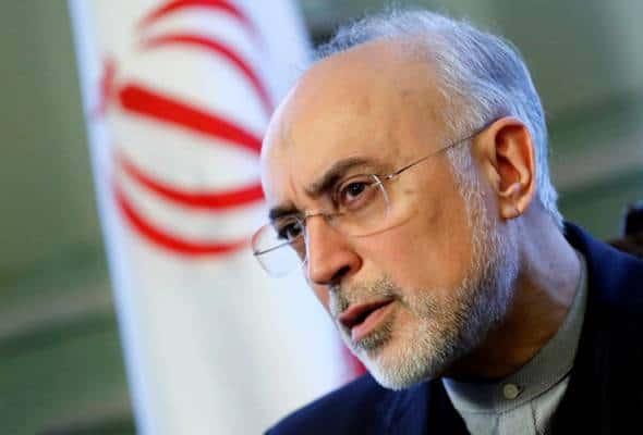 Iran tidak teragak-agak untuk serang semula Amerika Syarikat