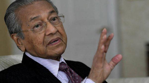 Tempoh kritikal untuk perdana menteri interim tadbir negara – penganalisis