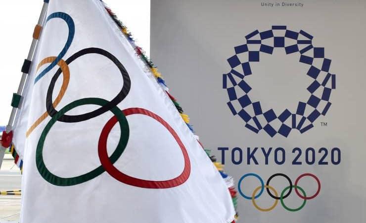 COVID-19: Kanada tak sertai Sukan Olimpik 2020