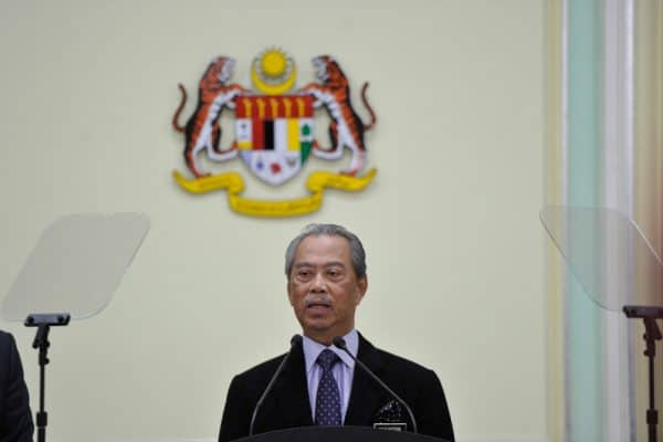 Asset declaration by new Cabinet advances transparency, say political analysts