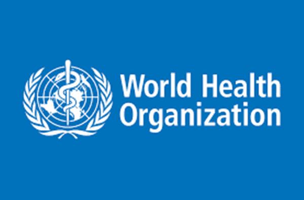 COVID-19: WHO pilih Malaysia buat kajian kesan ubat rawat pesakit