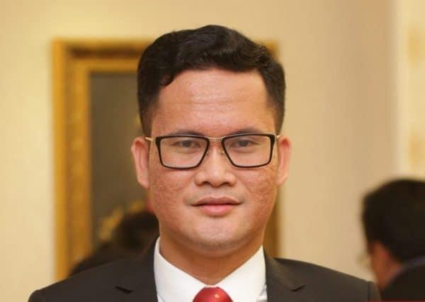 EXCO gagal pertahan jawatan Ketua BERSATU Kota Melaka