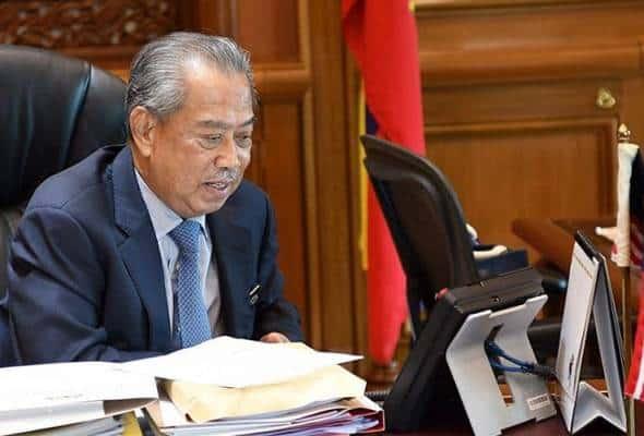 Malaysia, Qatar perbaharui komitmen kukuhkan hubungan diplomatik