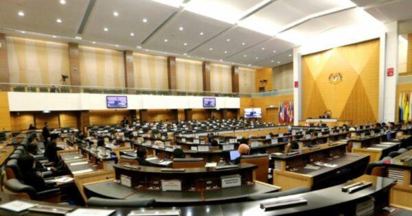 Tajuk berita Malaysiakini tidak tepat dan mengelirukan – KPPK