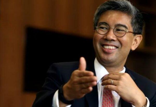 PKPP membolehkan rakyat, perniagaan menjana pendapatan – Tengku Zafrul