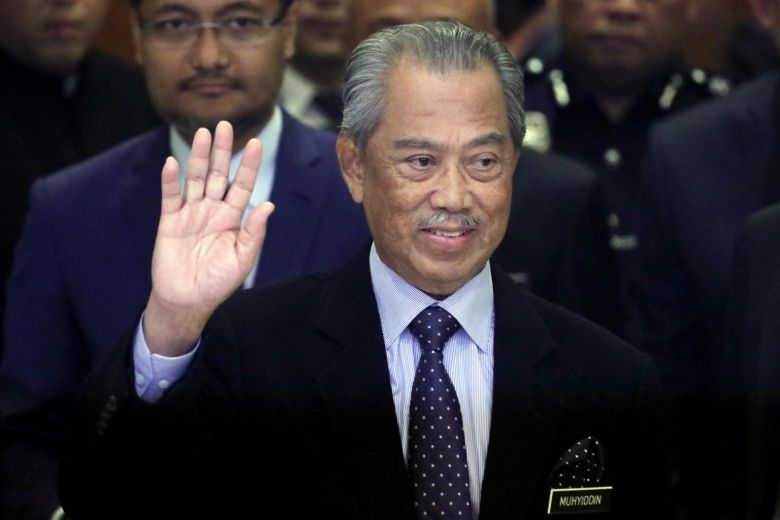 No one will be left out in the Economic Stimulus measures – Muhyiddin