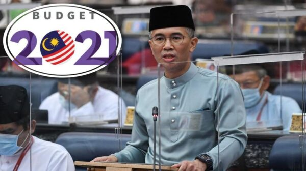 Budget 2021: BSH to be replaced with BPR, RM6.5 bln to benefit 8.1 mln people