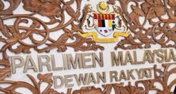 Parlimen: Tuntutan pihak asing ke atas Sabah tidak akan dilayan sampai bila-bila