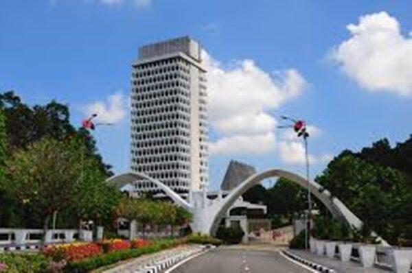 Dasar kerajaan pulih taraf kredit negara dibangkitkan di Dewan Rakyat hari ini
