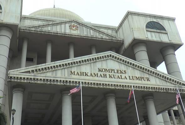Keputusan mengenai 18 belia cabar penangguhan laksana Undi 18 pada 17 Jun